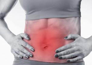 筋肉痛の原因