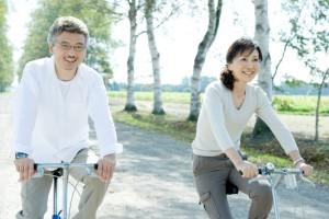 圧迫骨折の後遺症と予防