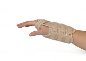 手首の腱鞘炎の治し方