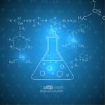 【アミノ酸の効果】から得られるメリットとは?