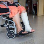 骨密度が改善!骨粗鬆症を予防した68歳女性の事例!