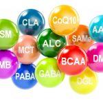 【アミノ酸の基礎知識】糖代謝・脂質代謝でのアミノ酸の働き