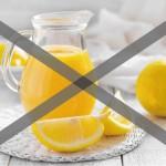 ビタミン&ミネラルの副作用!病気や薬との最悪の関係性!