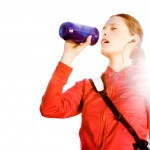 熱中症の後遺症から運動機能を回復させる2つのこと!