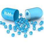 BCAA商品を比較!コスパ・成分・評価など7つの違い
