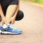 足首の捻挫の後遺症を10秒で発見!完治させる3つの秘訣!