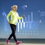 ウォーキングの正しい歩き方で腰痛&膝の痛みを改善!