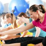 筋肉痛7つの予防法と3つの重要ポイント!