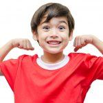筋肉痛はなぜ年齢によって痛みの発生時間が変わるのか?