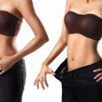 チアシードのダイエット作用を高める食べ方3つのコツ!