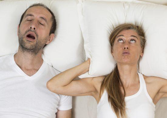 疲れが取れない人の口呼吸改善法