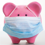 マスクの常着は逆効果!免疫を低下させないマスク着用術!
