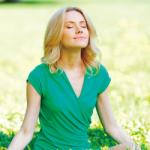「ヨガ呼吸法+コラーゲン」で驚異の美肌効果&細胞力!