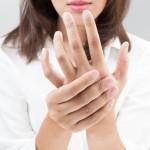 ばね指の治し方3つの方法と2倍早く治すコツ!