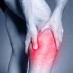 足がつる3つの原因で変わる対処と予防法!