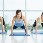 筋トレRMで筋肉量が変わる最大反復回数とは?