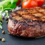 筋トレ効果を高める食事の基本で大切な5つのこと!