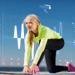 乳酸の科学‐トップ選手の乳酸コントロール術!