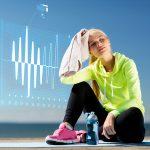 持久力を確実にアップする乳酸性作業閾値‐LTトレーニング