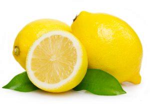 レモン クエン酸