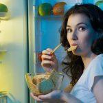コラーゲンを食べても効果がないって本当!?