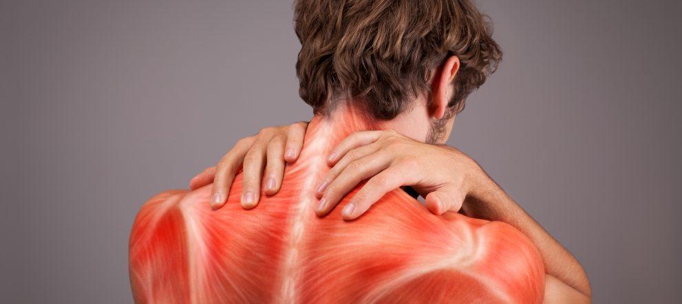 筋膜リリース3倍効果