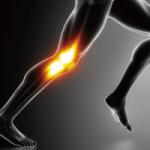 ひざ痛を改善する筋膜リリース特集!