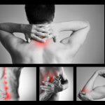 痛みやコリに効果がある筋膜リリース【まとめ】