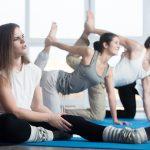 筋肉損傷を早期回復するHMBとファイバープロテイン!その効果とは?