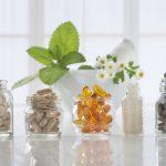 不足した栄養素を補うサプリメント。効果的に活用するポイントとは?
