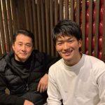 サッカー日本代表の肉離れ対策