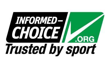 Informed Choice_Logo